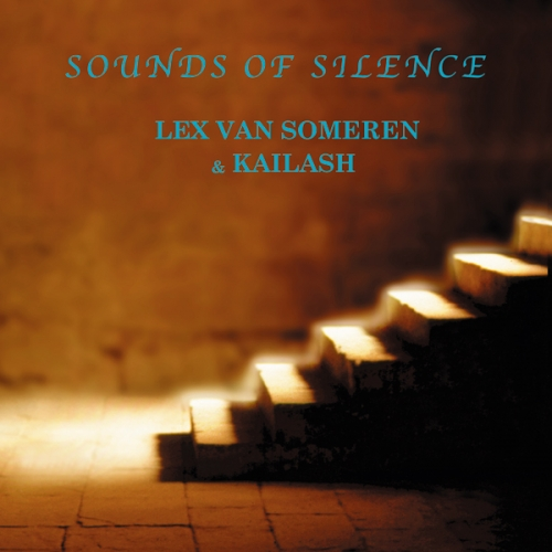 Sounds of Silence MP3