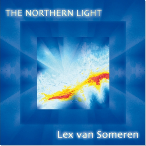 The Northern Light MP3