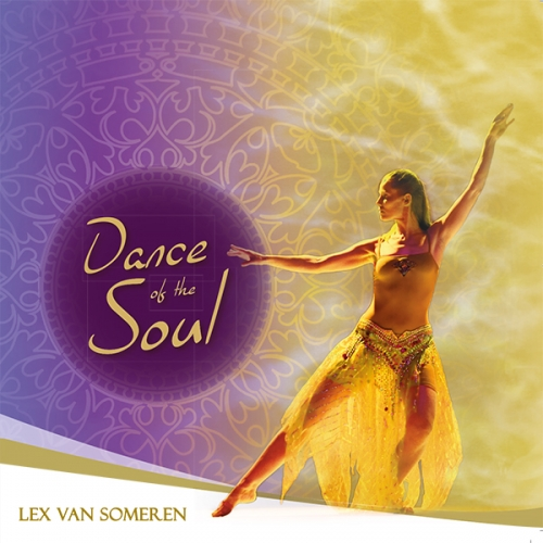 Dance Of The Soul MP3