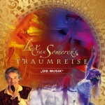 Lex van Someren's Dreamjourney - The Music